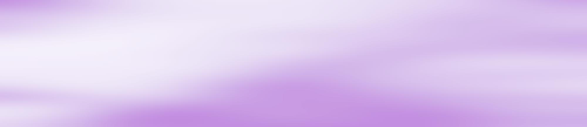 banner_bg3
