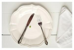 Mind Over Platter Weight Loss Programme