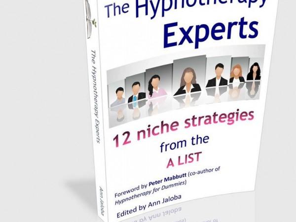 the best hypnotherapists